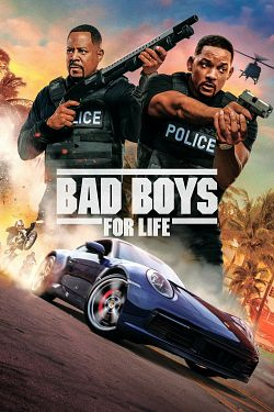 Bad Boys For Life  [BDRIP] - TRUEFRENCH