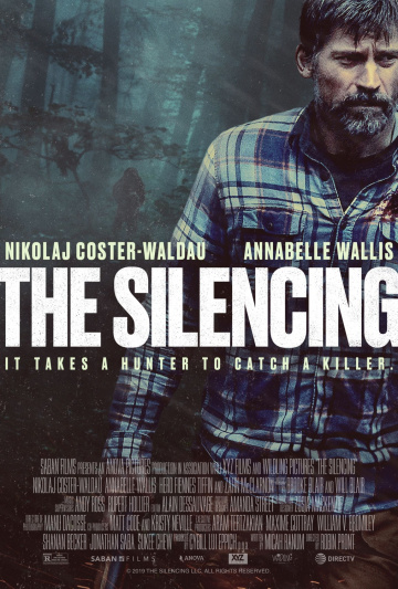 The Silencing  [BDRIP] - FRENCH