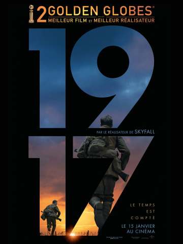 1917  [BDRIP] - TRUEFRENCH