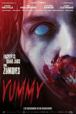 Yummy  [BDRIP] - FRENCH