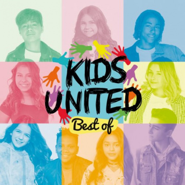 Kids United - Best Of [Albums]